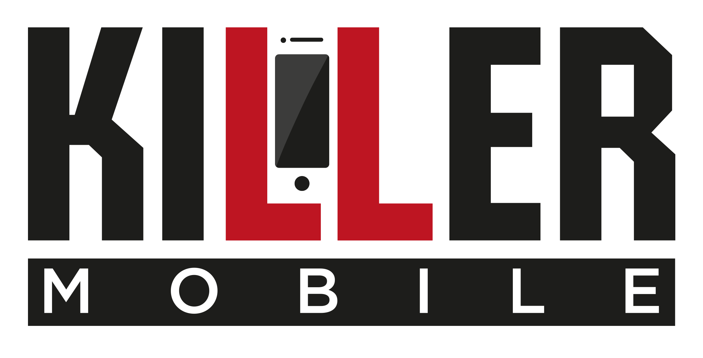 Killer Mobile Software | Builders of Killer Mobile Apps